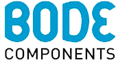 Bode Components